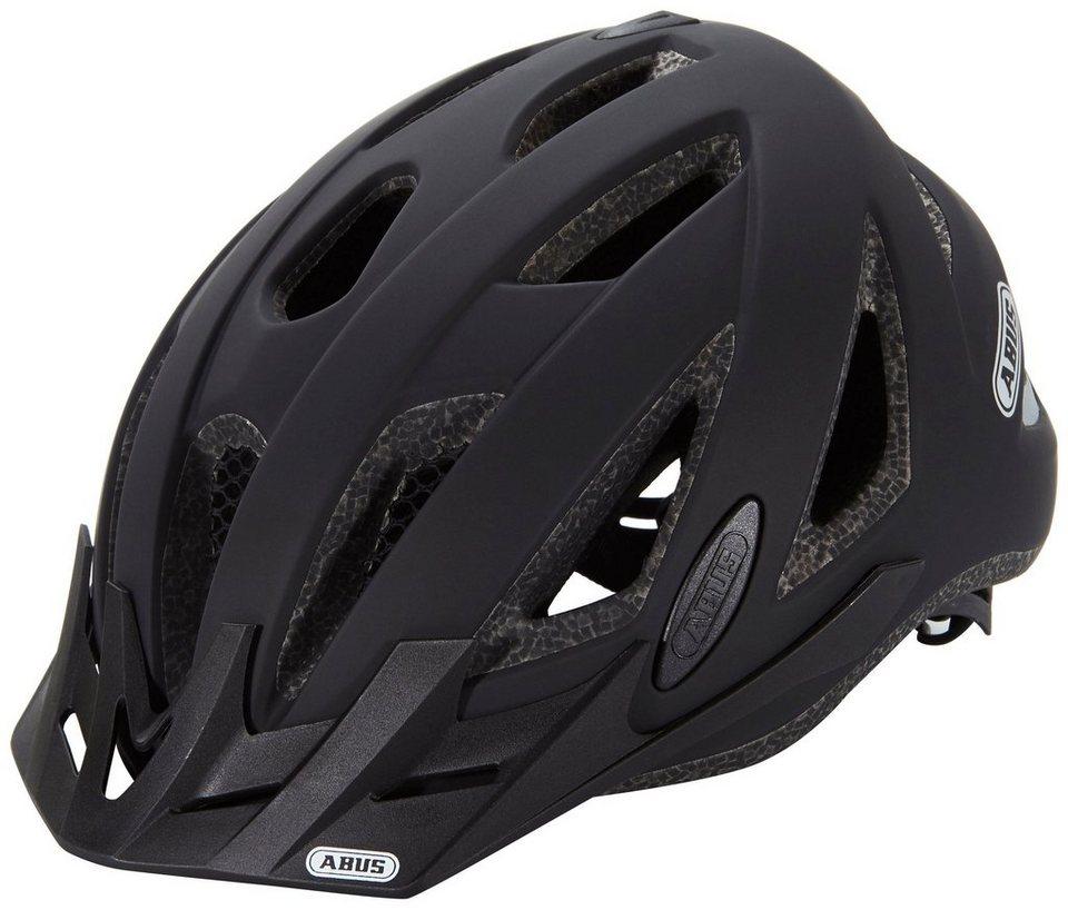 abus fahrradhelm urban i 2 0 helmet kaufen otto. Black Bedroom Furniture Sets. Home Design Ideas