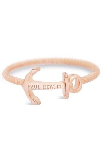 PAUL HEWITT Žiedas »Anker PH-FR-ARO-R-50 PH-FR-ARO...