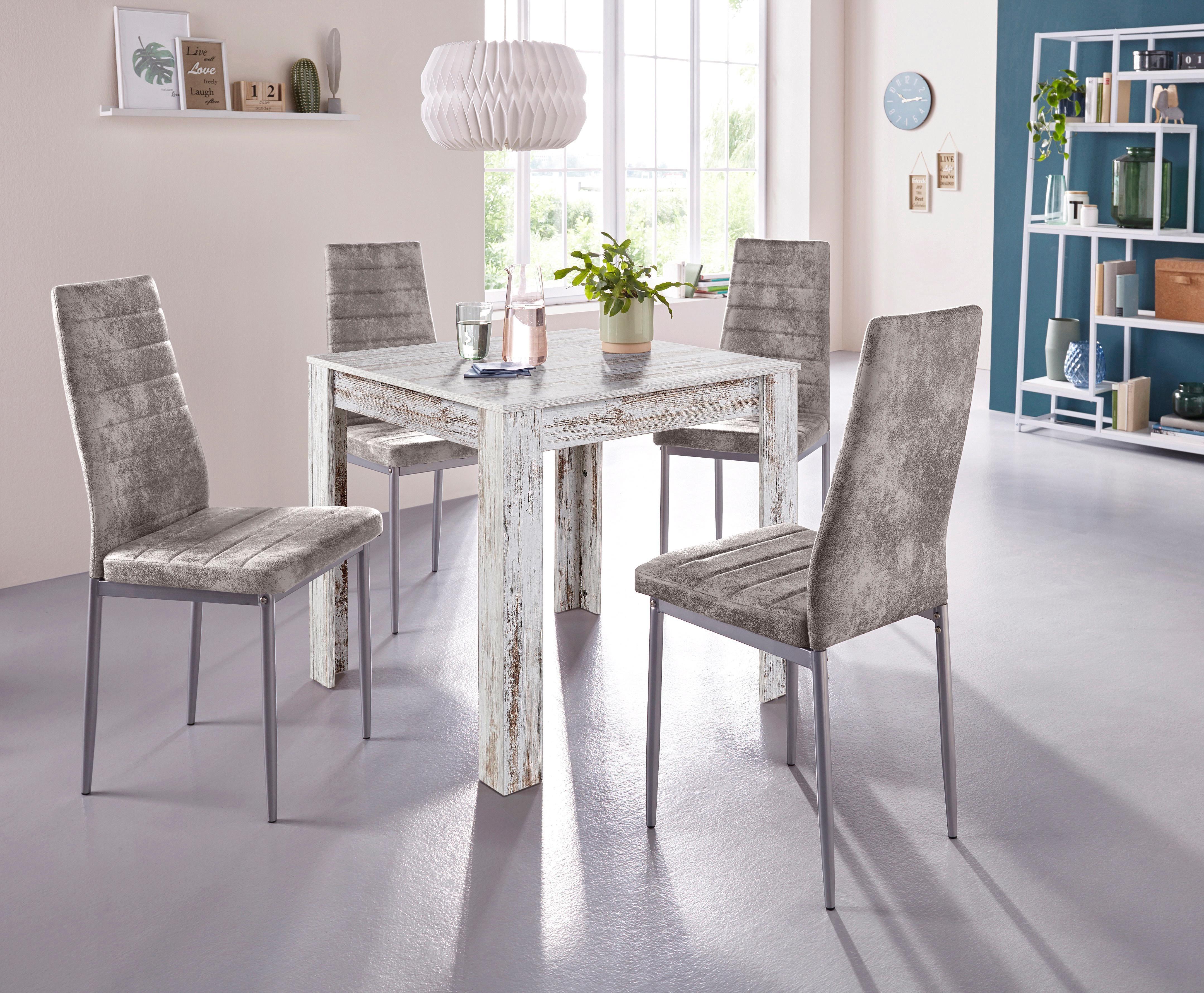 Esstische online kaufen | Möbel-Suchmaschine | ladendirekt.de ...