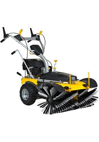 TEXAS Valytuvas »Smart Sweep 800E« 80 cm Arb...