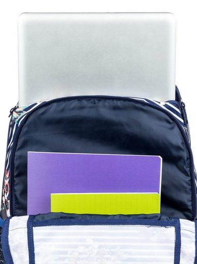 23 Are You Roxy »here Tagesrucksack 5l« cqIWOU8W