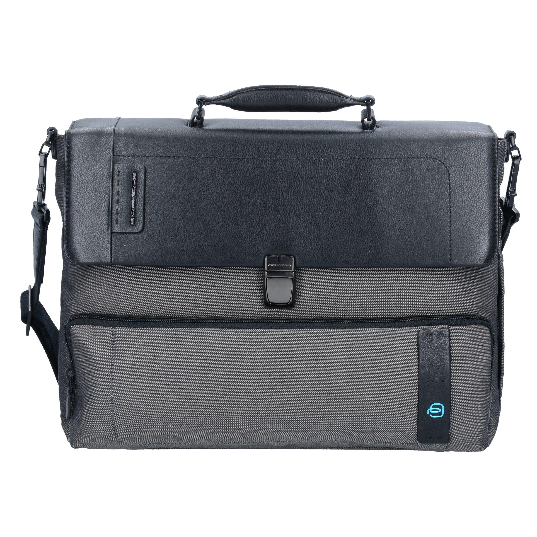 Piquadro Pulse P16 Laptoptasche 41 cm Laptopfach