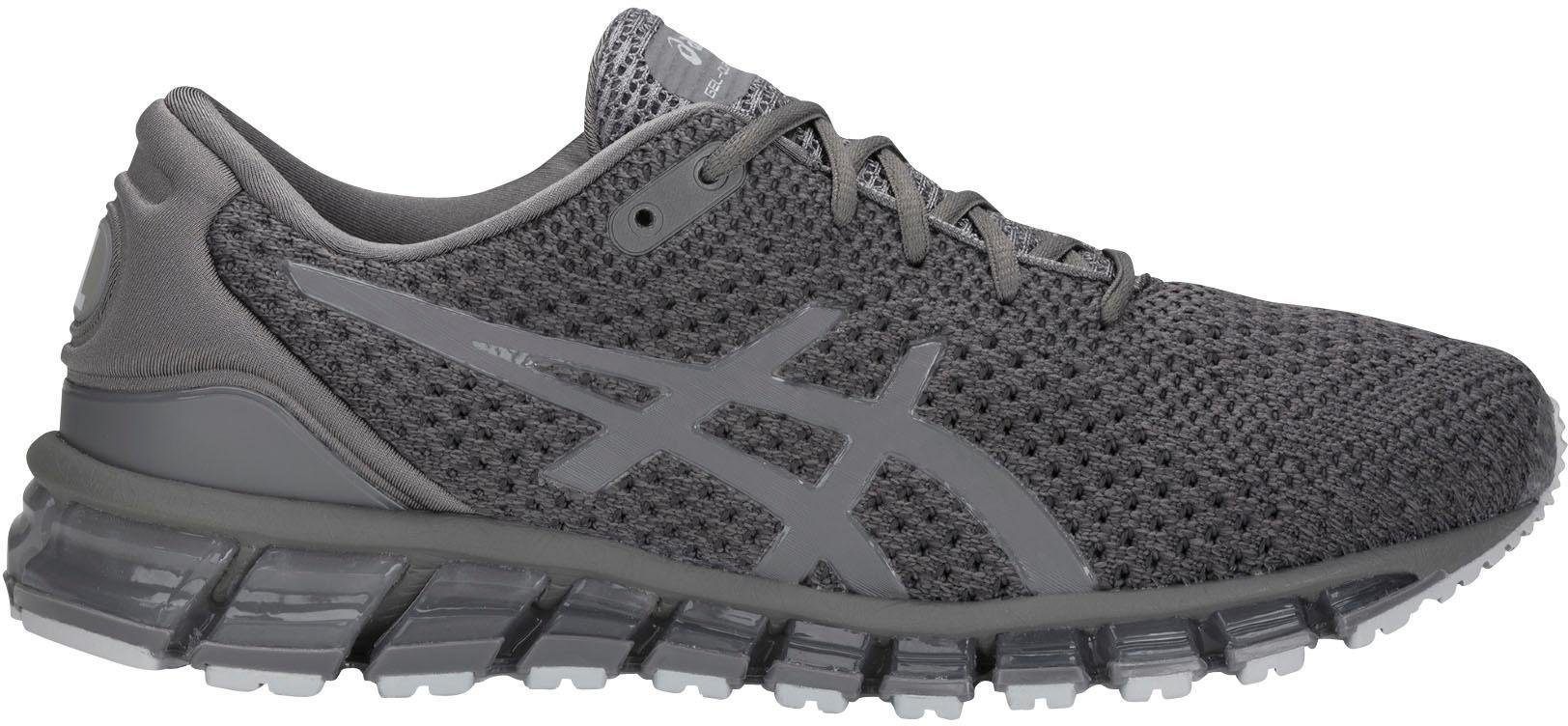 Asics Sneaker GEL-QUANTUM 360 KNIT 2 kaufen  grau