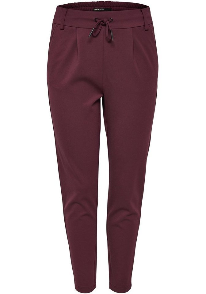 Only Jogger Pants »EASY«