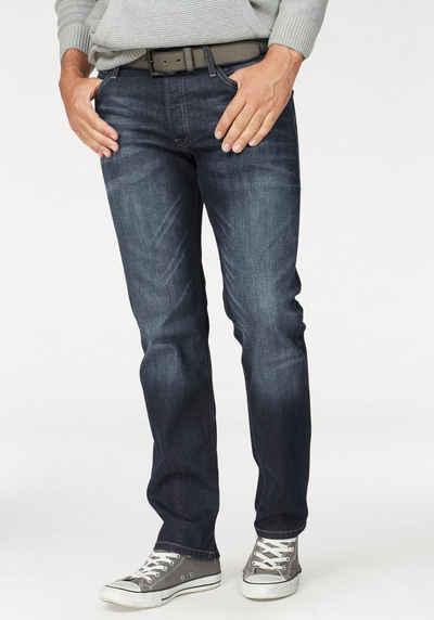 best service 868c8 e71d4 Jack & Jones Jeans online kaufen | OTTO