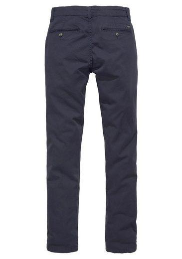 Chinohose Jeans Chinohose Pepe Pepe Jeans Pepe Chinohose Chinohose Jeans Jeans »sloane« Pepe »sloane« »sloane« ERqwCC