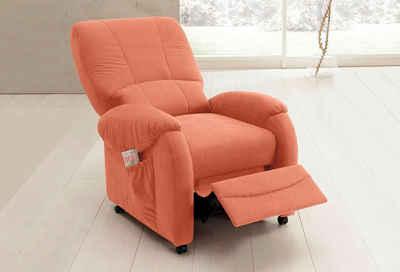 Microfaser Sessel Online Kaufen Otto