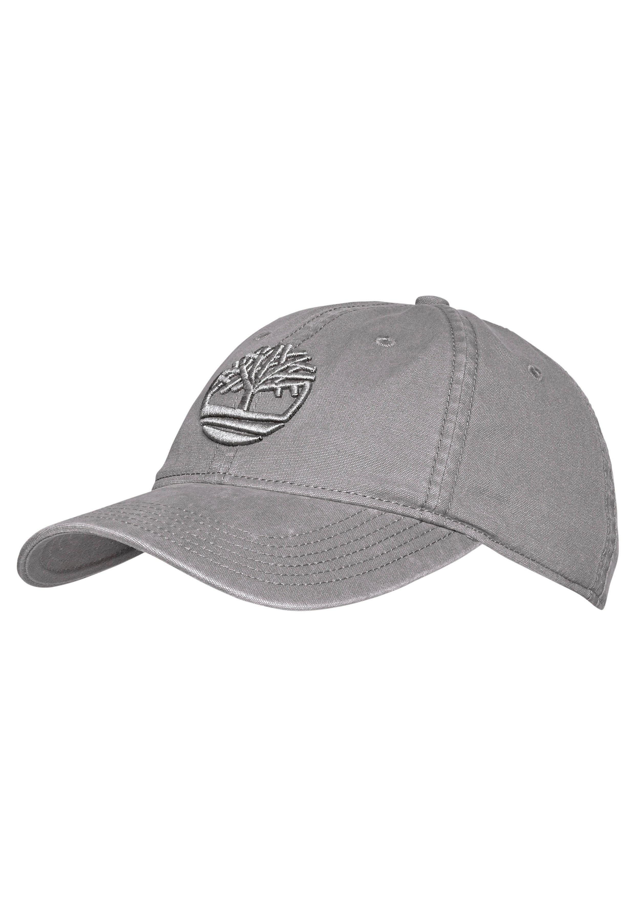Timberland Baseball Cap