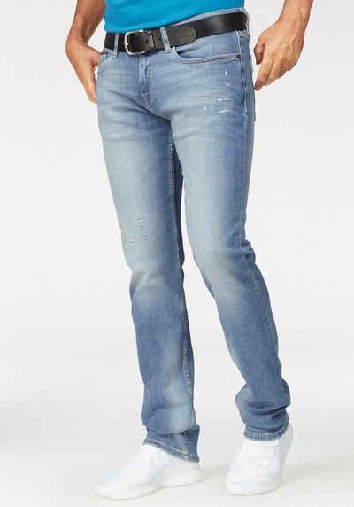 51eb0f81e48 Tommy Hilfiger Herren Jeans online kaufen