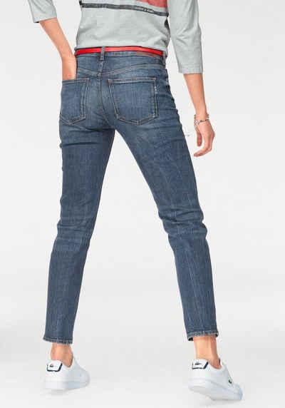 915b9e638686ab Scotch   Soda Slim-fit-Jeans »The Keeper«