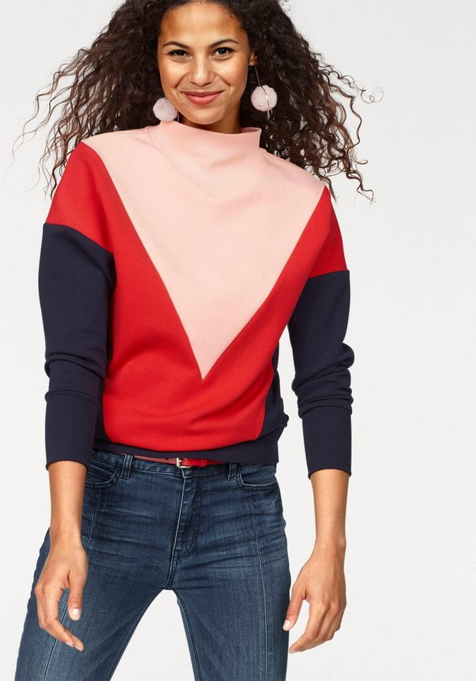 4fc76216ab83e6 scotch-soda-sweater-im-colorblocking-look-rot-rosa-marine.jpg?$formatz$