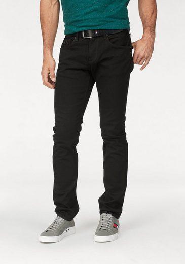 Tommy Hilfiger Jeans »CORE DENTON STRAIGHT JEAN«