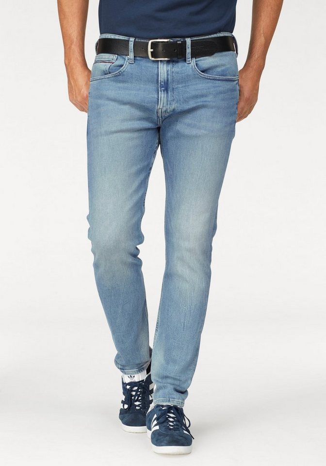 TOMMY JEANS Tommy Jeans »MODERN TAPERED TJ 1988 SLBLCO«