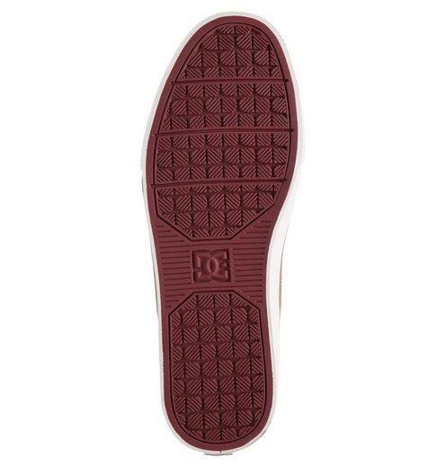 Dc Dc Shoes Shoes Slipper »tonik« 7B5vBqw