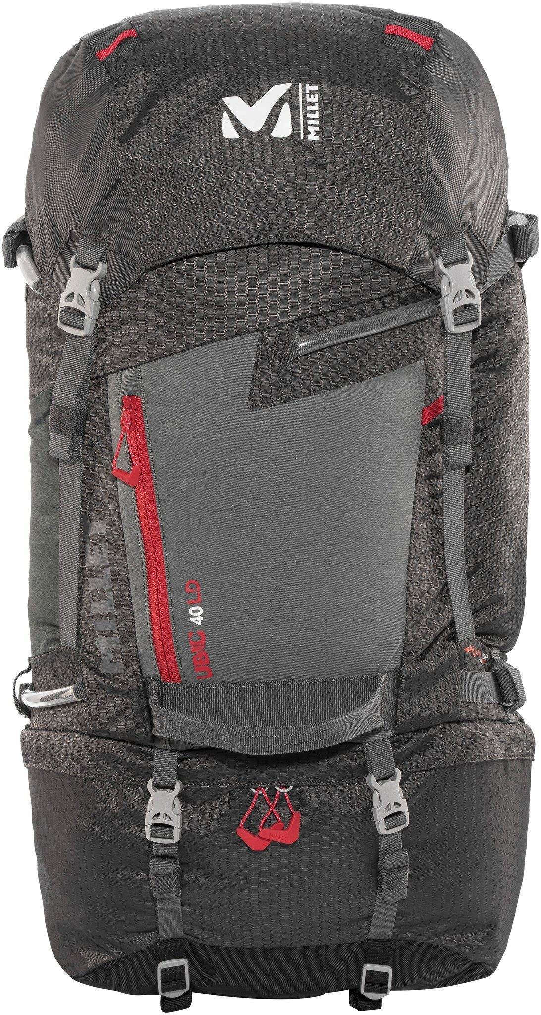 Millet Wanderrucksack »Ubic 40 Backpack Women«