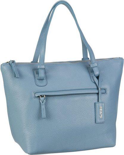 Shopping Handtasche Bric's bag Pelle 5072« »x Pznnaq1v