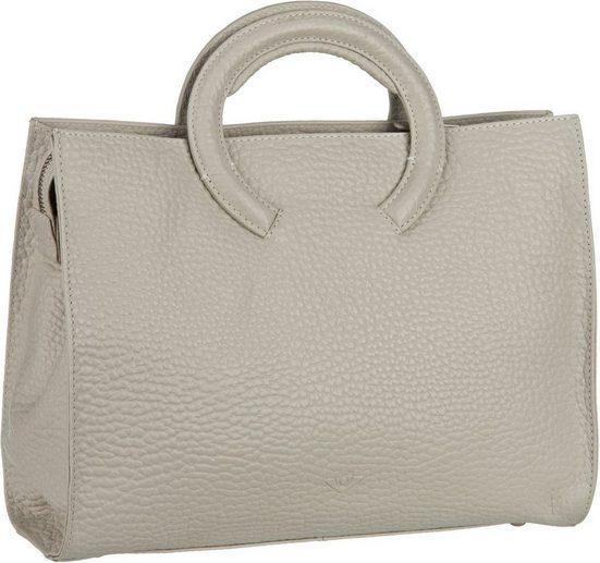 Kurzgrifftasche« Handtasche Kurzgrifftasche« Voi 21913 Kurzgrifftasche« Handtasche Handtasche 21913 Handtasche »hirsch »hirsch Voi 21913 »hirsch Voi Voi wHaEqUZ