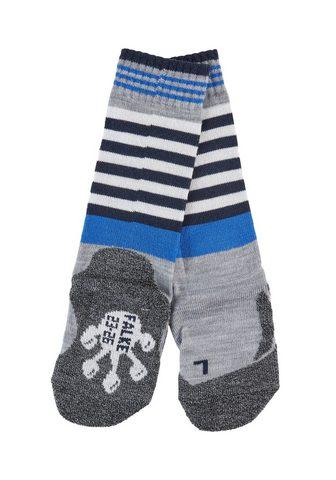 FALKE Sportinės kojinės Frog (1 poros)