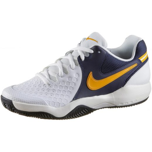 Nike »AIR ZOOM RESISTANCE CLY« Tennisschuh