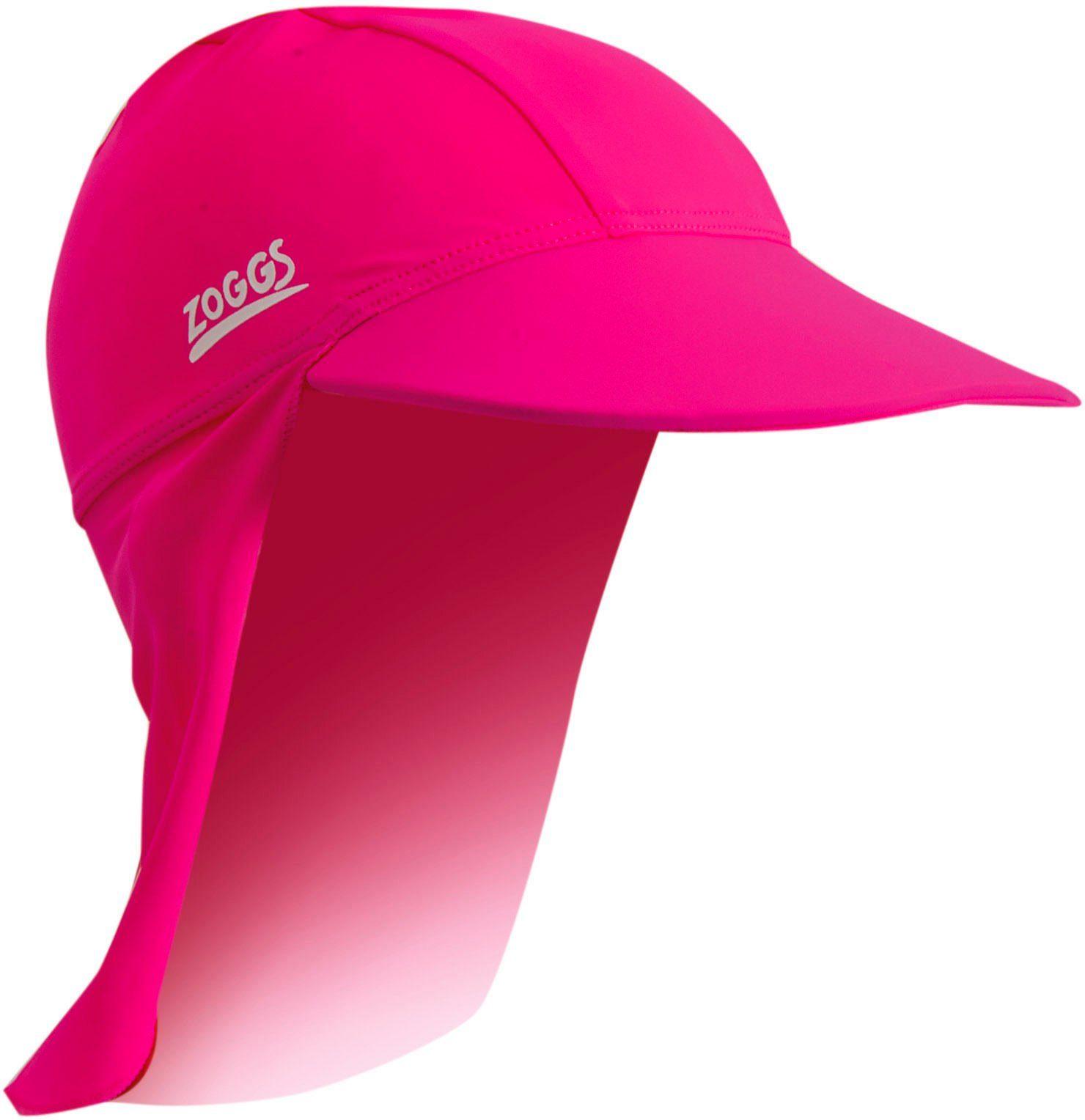 Zoggs Mütze »Sun Hat Girls«