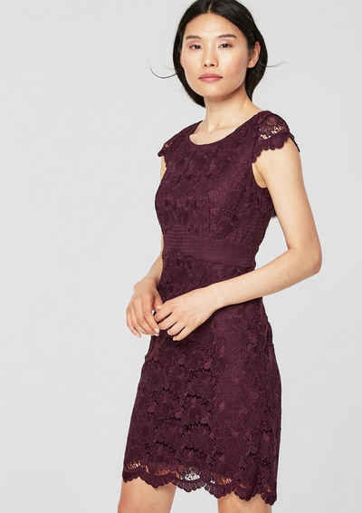 b1d2db530d1c s.Oliver BLACK LABEL Kleider online kaufen   OTTO