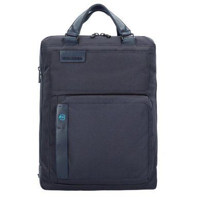 Rucksack P16 Piquadro Business Laptopfach Cm 42 SBEZwq