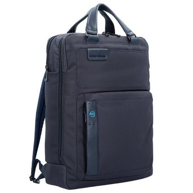Rucksack Business d5x7r9p P16 Piquadro Cm 42 Laptopfach Artikel nr wBPfqE