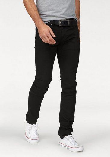 Tommy Jeans Jeans »SLIM SCANTON BLCO«
