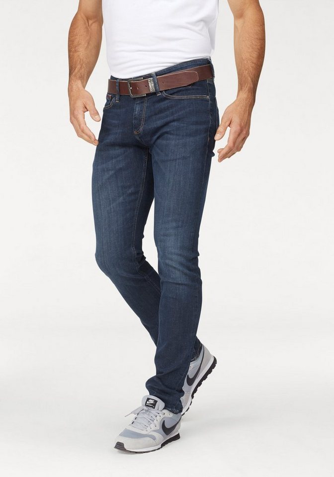 a7ff1b29449 Tommy Jeans Jeans »SLIM SCANTON DYTDST« kaufen