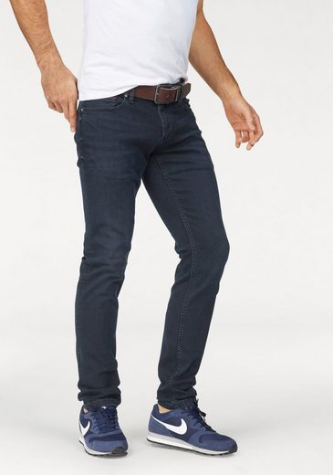 Tommy Jeans Jeans »SLIM SCANTON COBCO«