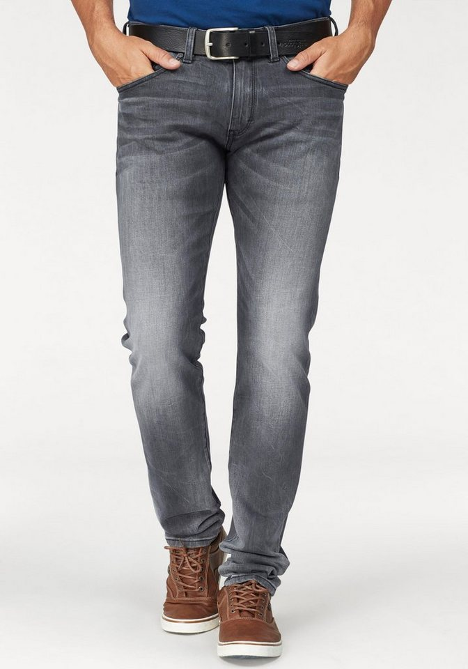 1342ddc8f48d s.Oliver RED LABEL Skinny-fit-Jeans online kaufen   OTTO