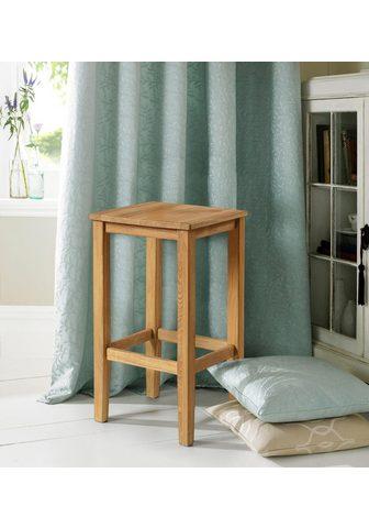 HOME AFFAIRE Барный стул »Vaski«