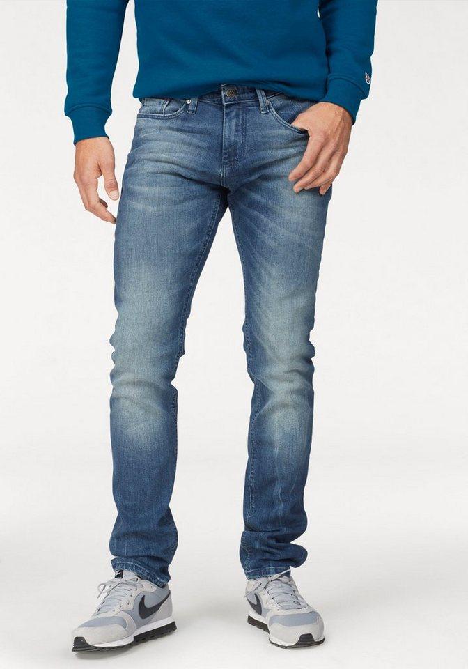 bdc9e5fa28b Tommy Jeans Jeans »SLIM SCANTON BEMB« kaufen