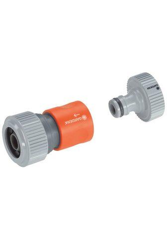 GARDENA Sujungimo detalės »01750-20« dėl Pumpe...