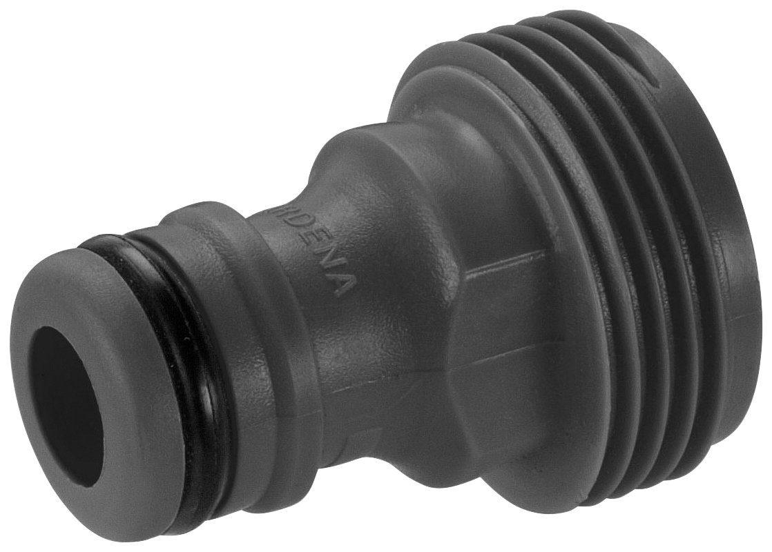 GARDENA Adapter »02921-20«, 26,5 mm (G 3/4)-Gewinde