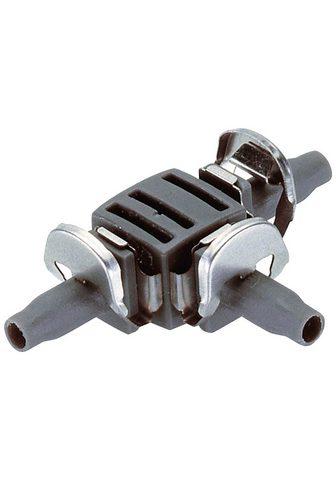 GARDENA Trišakis »Micro-Drip-System 08330-20« ...