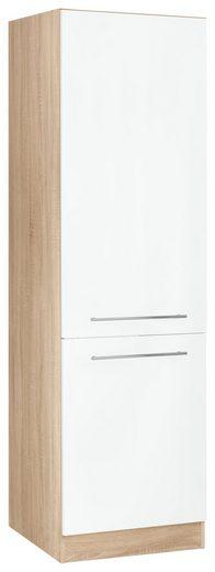 HELD MÖBEL Kühlumbauschrank »Eton« für großen Kühlschrank, Nischenmaß 178 cm