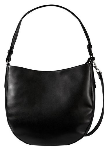 Herausnehmbarer O'polo Hobo Innentasche Marc »madelyn« Mit xz4FqFfv