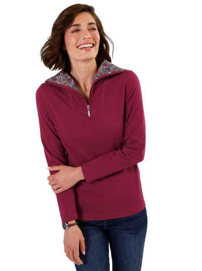 Classic Basics Sweatshirt