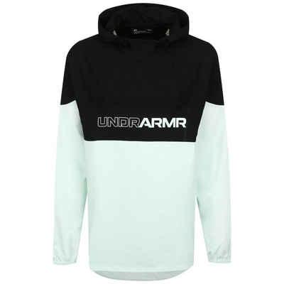 Under Armour® Windbreaker »Futures Mixed«