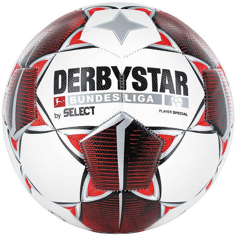 """Derbystar Fußball »Derbystar Fußball BUNDESLIGA """"Player Special"""" in«"""