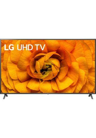 LG 86UN85006LA LED-Fernseher (217 cm/86 Z...