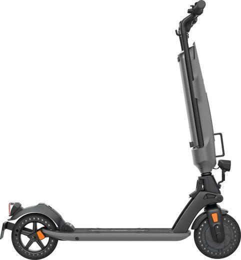 TrekStor E-Scooter »EG 6078«, 300 W, 20 km/h