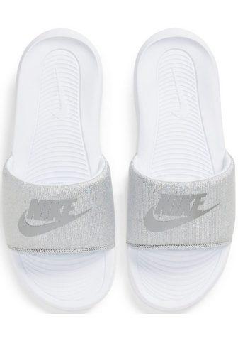 Nike Sportswear »WMNS VICTORI ONE SLIDE« maudymosi san...