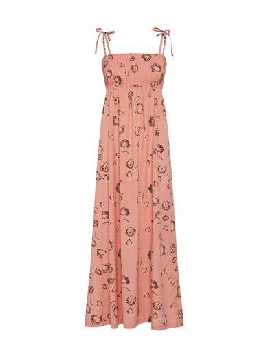 DESIRES Sommerkleid »Juliana 2«