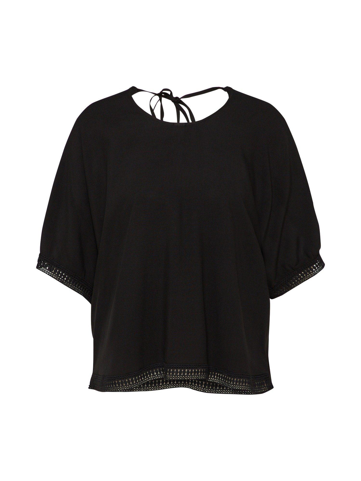Vero Moda Tunika Spitze | Bekleidung > Tuniken > Sonstige Tuniken | Vero Moda