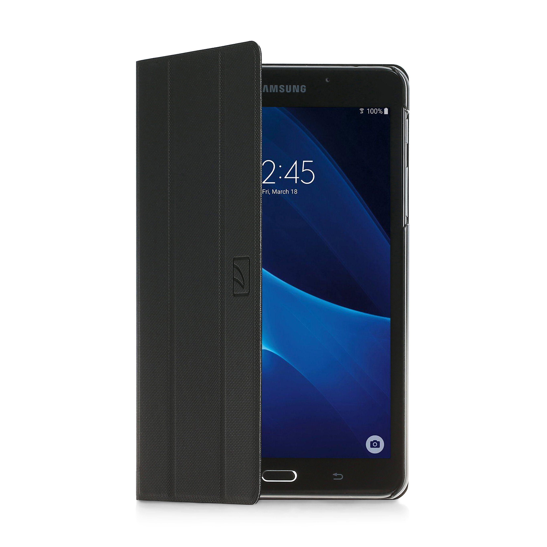 Tucano Schutzhülle mit Standfunktion »Hülle für Samsung Galaxy Tab A7«
