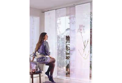 Gardinenstange Modern gardinenstangen vorhangstangen kaufen otto