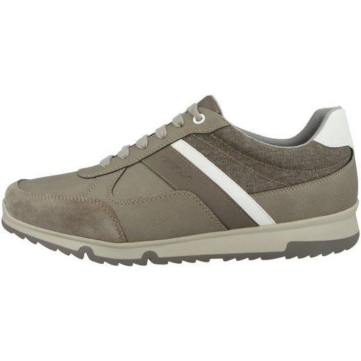 Geox »U Wilmer A« Sneaker