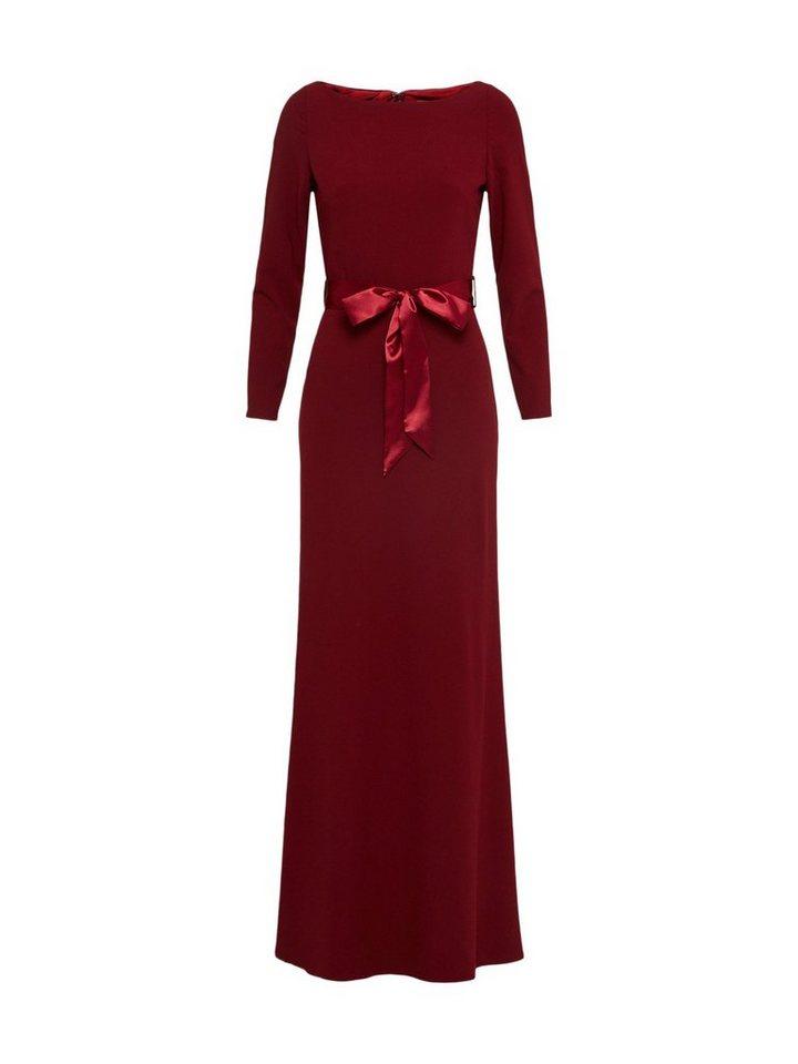 Damen Chi Chi London Abendkleid rot | 05053190193668